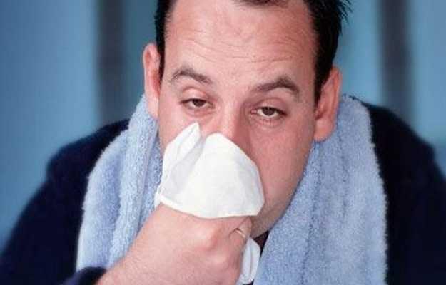 Image result for सर्दी से होने वाले दर्द