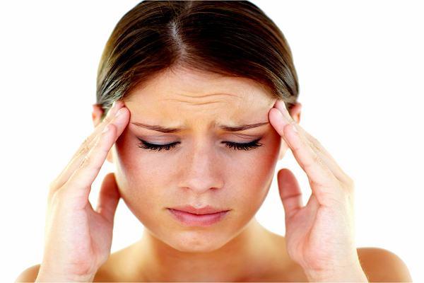 Image result for सिर दर्द
