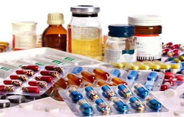 दवाइयाँ